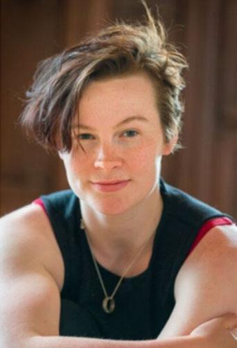Maddie Mellon